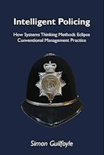 Intelligent Policing