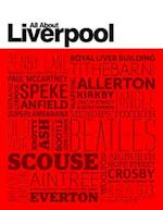 All About Liverpool
