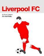 Liverpool FC (My Football)
