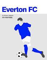 Everton FC (My Football)