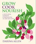 Grow Cook Nourish