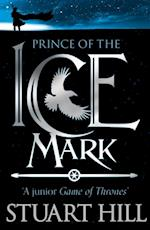 Prince of the Icemark af Stuart Hill