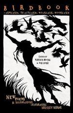 Birdbook af Kirsten Irving
