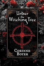 Under the Witching Tree