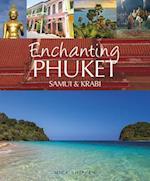 Enchanting Phuket, Samui & Krabi