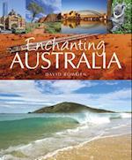 Enchanting Australia af David Bowden