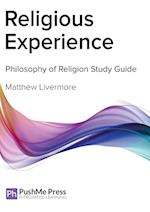 Religious Experience af Matthew Livermore, Matthew Livermore