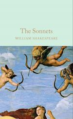 The Sonnets (Macmillan Collectors Library, nr. 36)