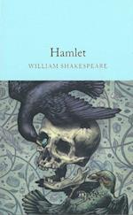 Hamlet (Macmillan Collectors Library, nr. 38)