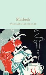 Macbeth (Macmillan Collectors Library, nr. 38)