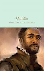 Othello (Macmillan Collectors Library, nr. 41)