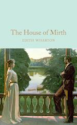 The House of Mirth (Macmillan Collectors Library, nr. 94)