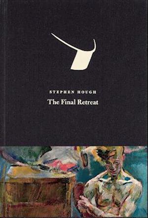 The Final Retreat