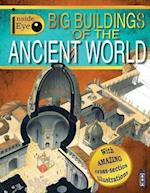 Big Buildings Of The Ancient World (Inside Eye)