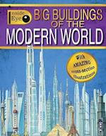 Big Buildings Of The Modern World (Inside Eye)