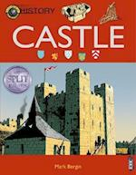 Castle (Time Shift)