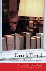Drink Time! af Dolores Payas