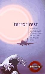 Terror-rest