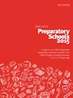 John Catt's Preparatory Schools 2015