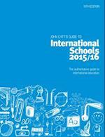 John Catt's Guide to International Schools