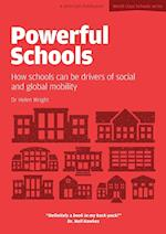 Powerful Schools