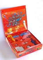 Big Box of Science Fun