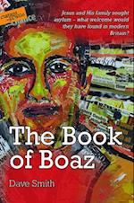 The Book of Boaz