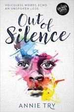 Out of Silence (A Dr Mike Lewis Story, nr. 2)