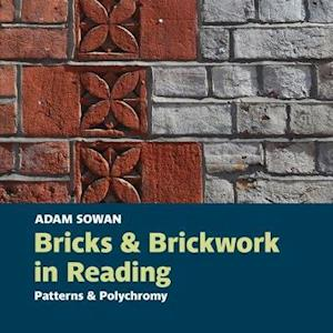 Bricks and Brickwork in Reading