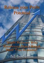 Release your Profit Potential