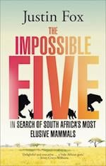 The Impossible Five