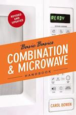 The Basic Basics Combination & Microwave Handbook af Carol Bowen