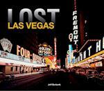 Lost Las Vegas (L.O.S.T)