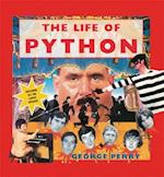 The Life of Python af George Perry