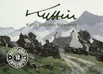 Kyffin Williams Notecards