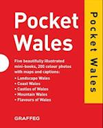 Pocket Wales Pack