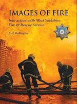 Images of Fire
