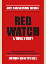 Red Watch