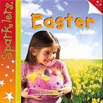 Easter af Katie Dicker