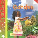 Garden af Katie Dicker
