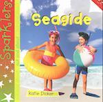 Seaside af Katie Dicker