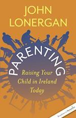 Parenting af John Lonergan