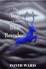 Year of the Blue Reindeer