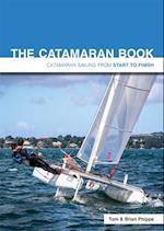 Catamaran Book (Start to Finish)
