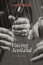 Voicing Scotland