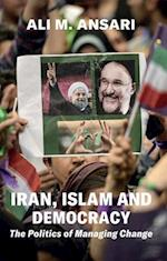 Iran, Islam and Democracy