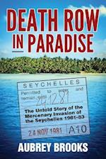 Death Row in Paradise