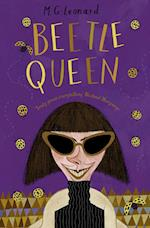 Beetle Queen (The Battle of the Beetles, nr. 2)