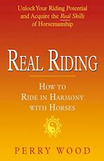 Real Riding