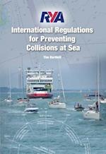 RYA International Regulations for Preventing Collisions at Sea